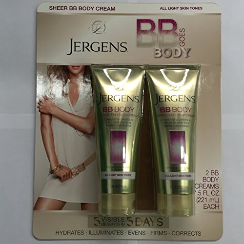 jergens-bb-body-cream-for-lighter-skin-tones-75-ounce-by-jergens