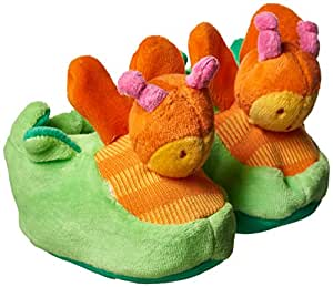 Moulin Roty - Chaussons Abeille Louna