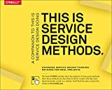 #3: This is Service Design Doing Methods