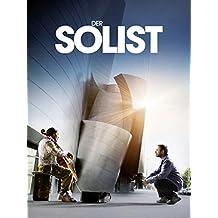 Der Solist