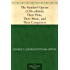 The Standard Operas (12th edition) Their Plots, Their Music, and Their Composers (English Edition)