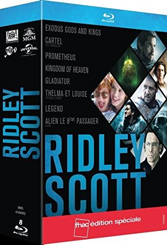 ridley-scott-coffret-blu-ray