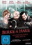 Burke Hare kostenlos online stream