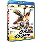 60 Segundos BD 1974 Gone in 60 Seconds