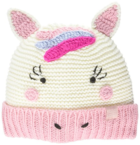 Joules-Girls-Chum-Hat