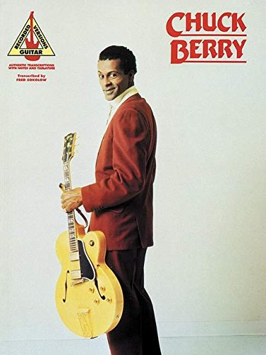 chuck-berry-guitar-recorded-versions