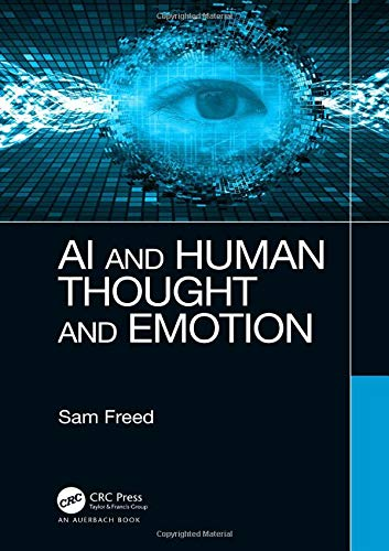 AI and Human Thought and Emotion