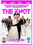 The Knot [DVD]