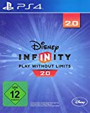 Disney Infinity 2.0 - Standalone (Nur Software)