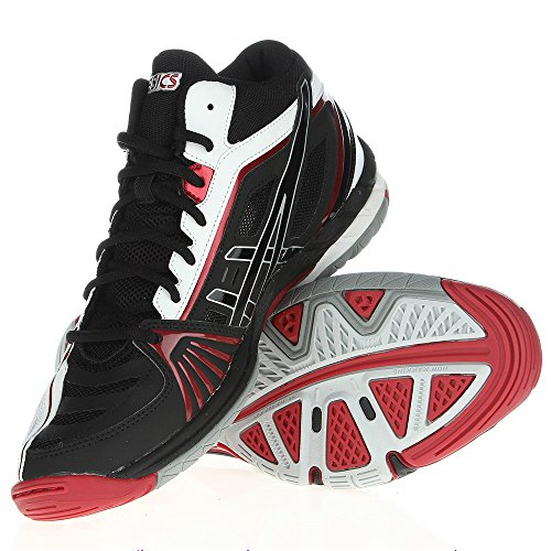 asics-gel-volley-elite-2-mt-white-lightning-re