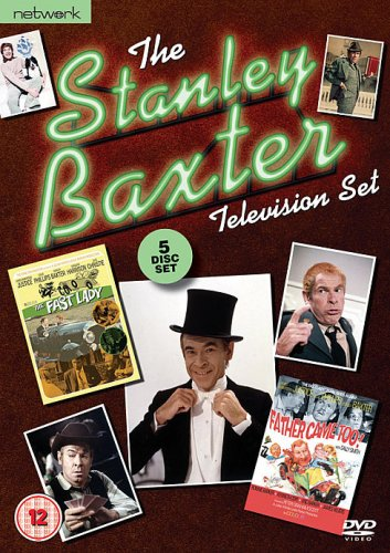 the-stanley-baxter-television-set-dvd