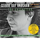 The Collection (Cube) by Stevie Ray Vaughan & Double Trouble (2005-05-31)