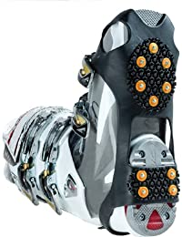 Alpenheat Schuh-Spikes