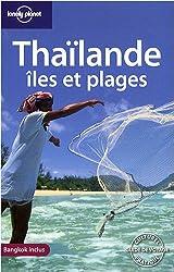 Thaïlande, îles et plages