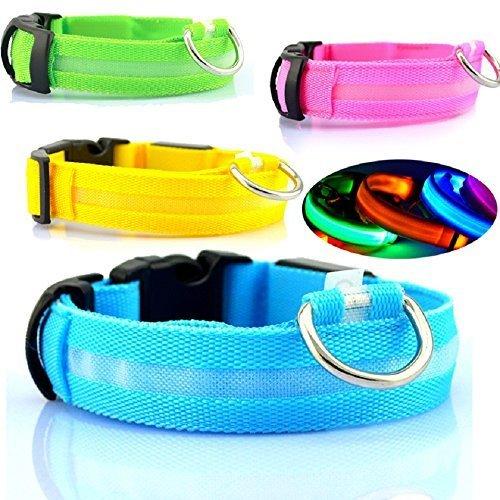 Ducomi-Collare-per-cane-con-luce-LED-e-regolabile