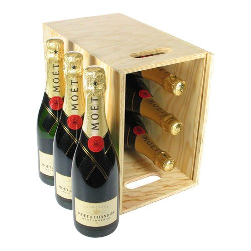 moet-and-chandon-champagne-in-wooden-crate-75-cl-case-of-6