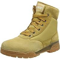 Magnum Classic Mid, Work Boots Unisex –