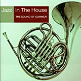 Jazz-In-The-House-Vol-7-The-Sound-Of-Summer