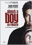 Acquista About a boy - Un ragazzo