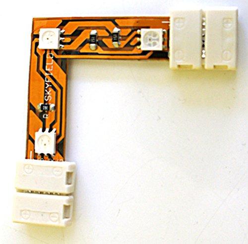 raccordo-angolare-ip44-b-r-g-angolo-connettore-per-strisce-led-smd-rgb-skyfield