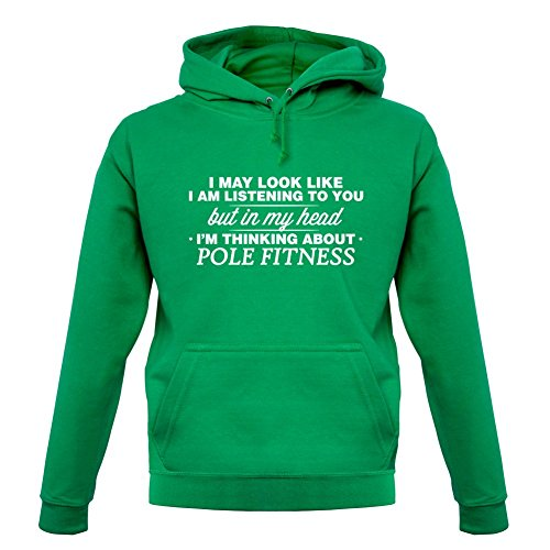 in-my-head-im-pole-fitness-unisex-sweat-pull-vert-clair-xs