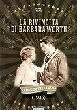 La rivincita di Barbara Worth [IT Import]