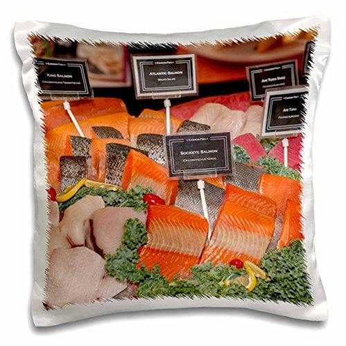 danita-delimont-markets-usa-massachusetts-boston-market-seafood-us22-jen0085-jim-engelbrecht-16x16-i