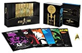 Star Trek Collection 50° Anniversario (30 Blu-Ray)