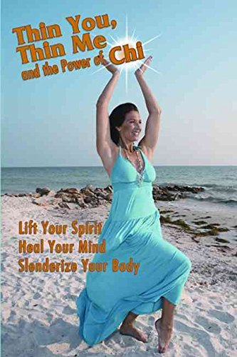 thin-you-thin-me-and-the-power-of-chi-by-author-allison-kummery-published-on-july-2011