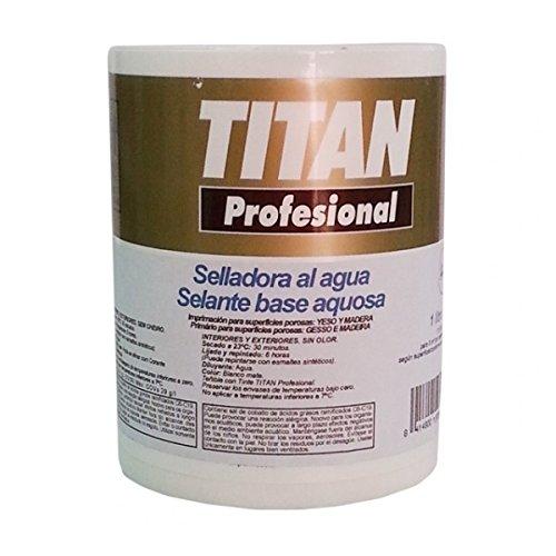 professionnel-titan-scellant-de-leau-4-l