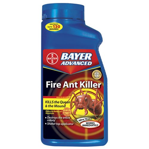 bayer-fire-ant-killer-dust-16-oz-502832a