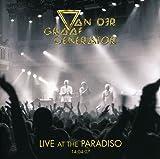 Van Der Graaf Generator Rock
