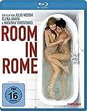 Room Rome kostenlos online stream