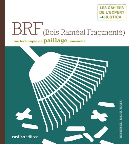 brf-bois-rameal-fragmente