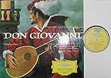 Don Giovanni (Deutsch gesungen) / 136 415 SLPEM