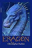 Eragon (Ciclo El Legado nº 1)
