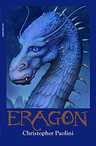 Eragon (Ciclo El Legado) (Spanish Edition)