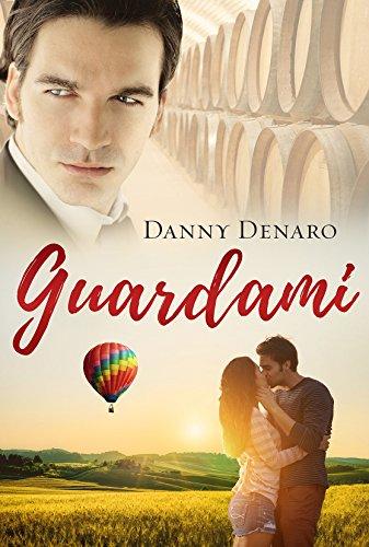 Guardami (Portuguese Edition)