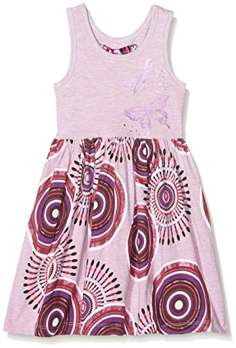 Desigual Girl's Vest_Harrisburg Dresses