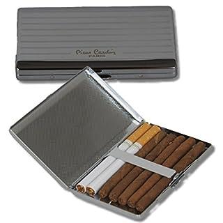 Lifestyle-Ambiente Pierre Cardin–Cigarello Cigarette Case 8.2
