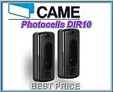 Came - Fotocellule DIR10