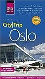ISBN 3831733015