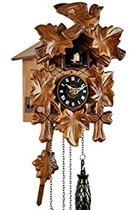 Eble 8599000 - Reloj de