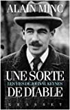 Image de Une sorte de diable : Les vies de John Maynard Keynes