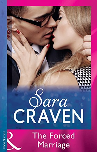 FREE EBOOKS BY SARA CRAVEN EPUB