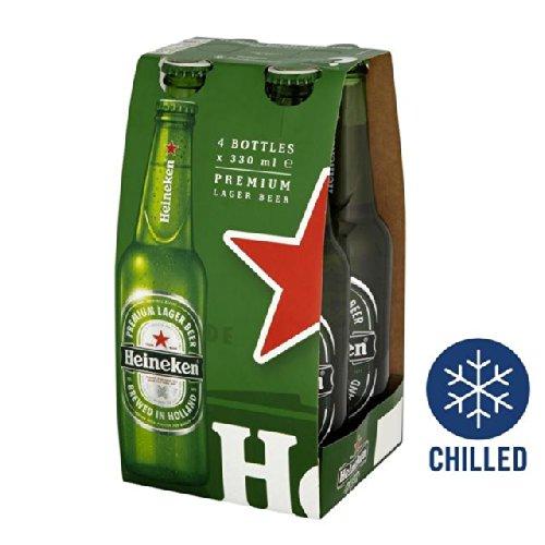 heineken-lager-chilled-to-your-door-4-x-330ml