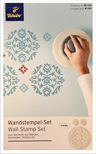 tcm-tchibo-tampon-de-decoration-murale-tampon-couleur-frise-murale