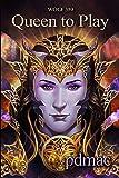 Wolf 359: Queen...