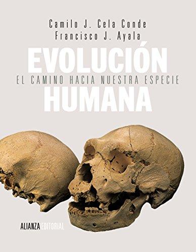 evolucion-humana-el-libro-universitario-manuales