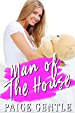 Best NEW PAIGE Houses - Man of the House Review